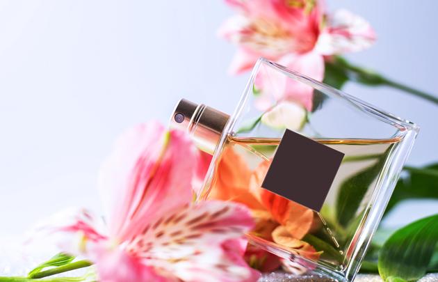 Imagem de categoria Perfumes