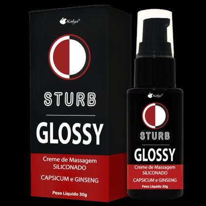 Imagem de STURB GLOSSY 30G