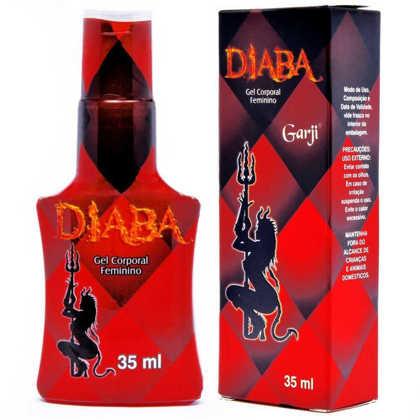 Imagem de DIABA 35ML
